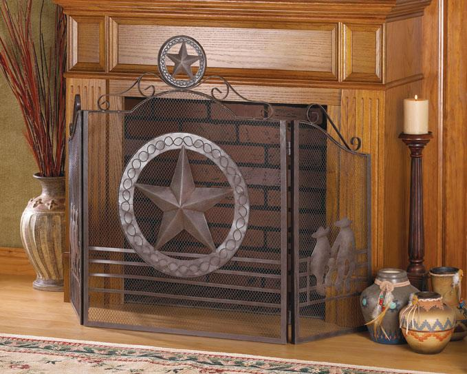 Western Decor Linda 39 S Home Style Living